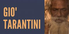 fb_tarantini2