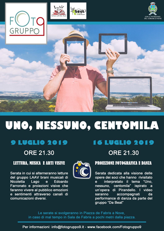 Uno_Nessuno_Centomila_small